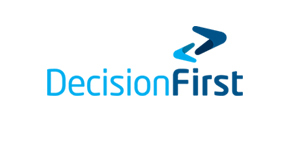 Decision first